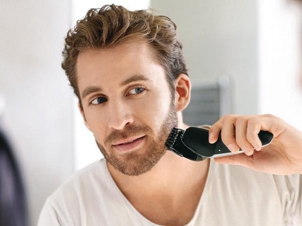 7 cuidados com a barba que todo barbudo tem que ter