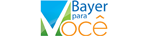 Bayer Para Você